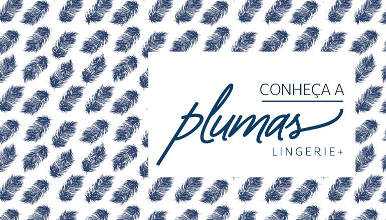 plumas-lingerie-quem-somos